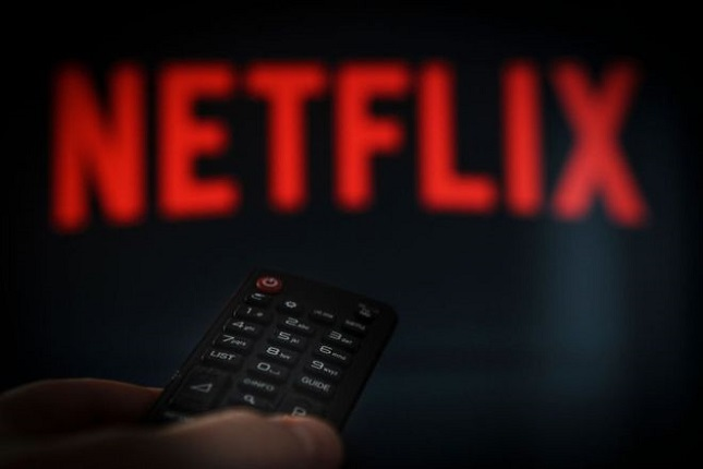 Netflix y Amazon estrenarán el doble de contenido original