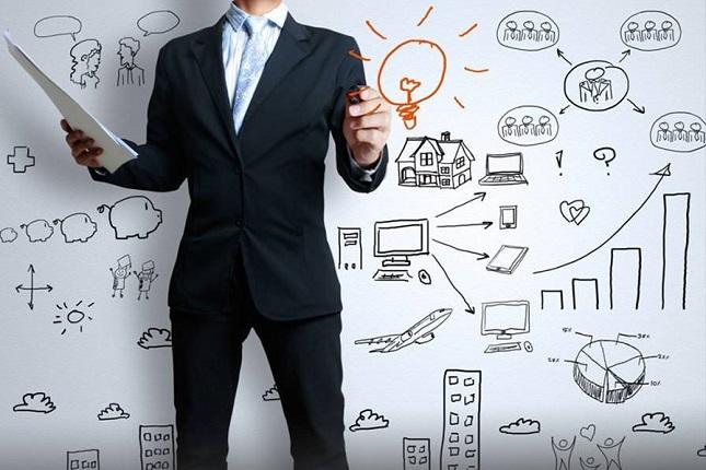 Nuevas tecnologías son un reto para los profesionales en marketing