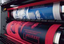 Publicidad impresa sigue siendo necesaria en la revolución de medios digitales