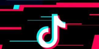 Red social TikTok une Musical.ly, Instagram y Vine todo en uno