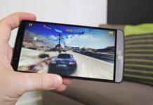 Videojuegos influyen en la industria de los smartphones