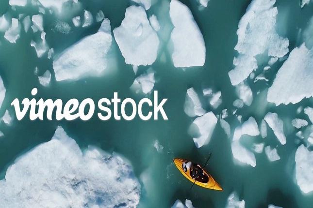 Vimeo se introduce en nuevo mercado vendiendo su herramienta Vimeo Stock