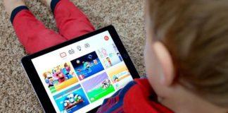 YouTube Kids permitirá a los padres bloquear contenido perjudicial