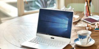 Actualización de Windows 10 controla el smartphone desde el PC