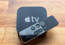 Apple TV llegará a más de 100 países para el 2019