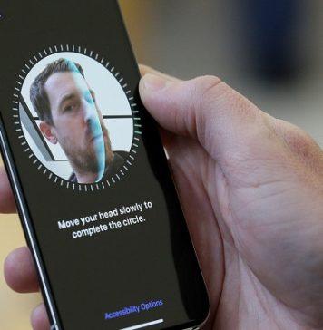 Apple renueva su web dedicada a la privacidad con más herramientas