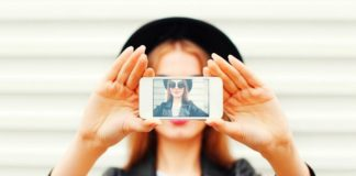 Cómo consideran los microinfluencers el marketing de influencers