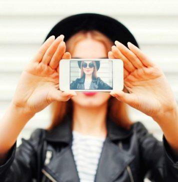 Cómo consideran los microinfluencers el marketing de influencers