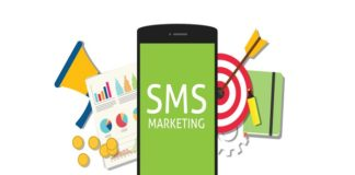 Campañas de SMS y email marketing son las favoritas para empresarios