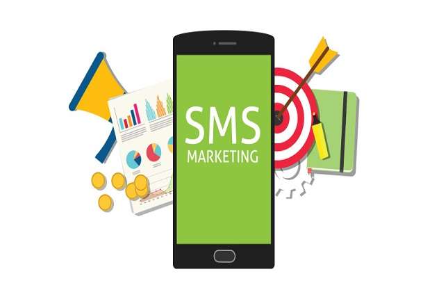 Campañas de SMS y email marketing son las favoritas para empresarios