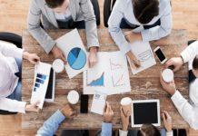 Claves para mejorar la fuerza de ventas ante el Big Data