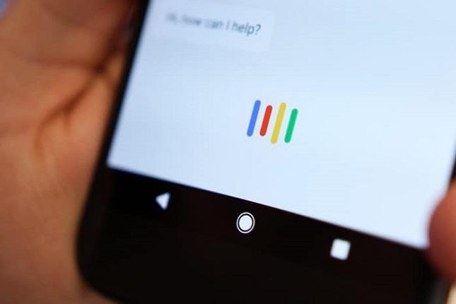 Desbloqueo por voz de Android resulta inseguro