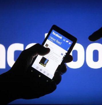 Facebook lucha contra pornografía infantil y borra 8,7 millones de fotos