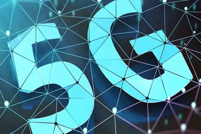 Factores que cambiará la tecnología 5G en el uso de smartphones