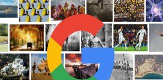 Google Fotos pone límite en la subida de fotos