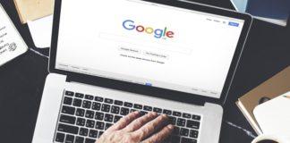 Google ofrece nuevos controles para la privacidad de las búsquedas