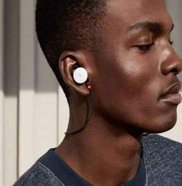 Google traducirá diálogos en auriculares con Google Assistant en tiempo real
