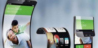 Huawei lanzará nuevo teléfono plegable con 5G para 2019