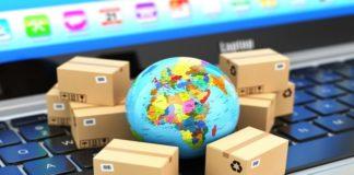 Inteligencia artificial incrementará los ingresos del comercio electrónico en 2020