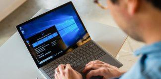 Microsoft detiene actualización Windows 10 October por borrar archivos de usuarios
