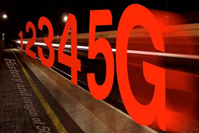 Orange instalará tecnología 5G en siete ciudades españolas para 2019