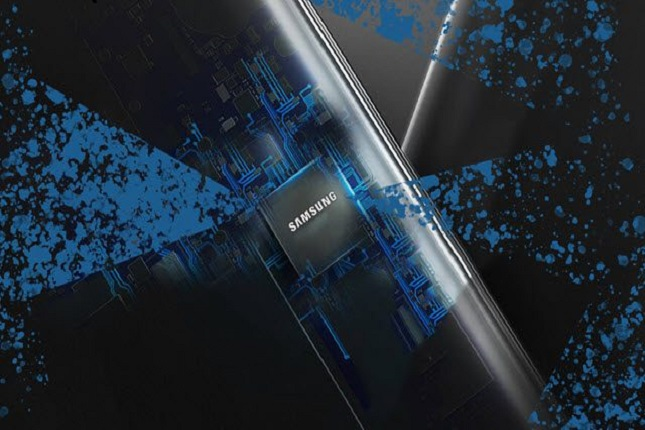 Samsung será el primero en fabricar chips de 7nm