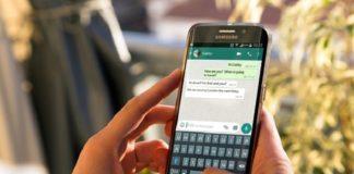 WhatsApp estrena funciones Modo Vacaciones, Modo Silencio y Cuentas Asociadas