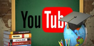 YouTube Learning apostará por el contenido educativo