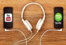 YouTube se posiciona como plataforma favorita para escuchar música en streaming