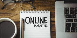 cuánto ganan los profesionales del marketing digital