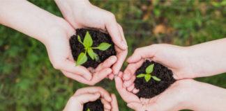 evento desarrollo sostenible