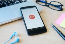 Google+ cierra sus servicios por una brecha de seguridad