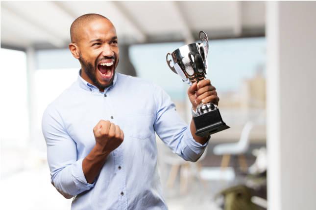 premios para proyectos de marketing y comunicacion
