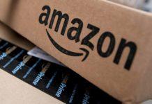 Amazon filtra nombres y correos electrónicos de usuarios por error técnico
