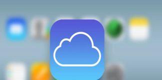 Apple mejora la compatibilidad de iCloud con Windows