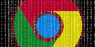 Chrome cerrará anuncios engañosos