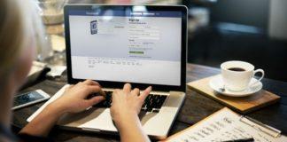Facebook habilita un espacio para la formación y búsqueda de empleo