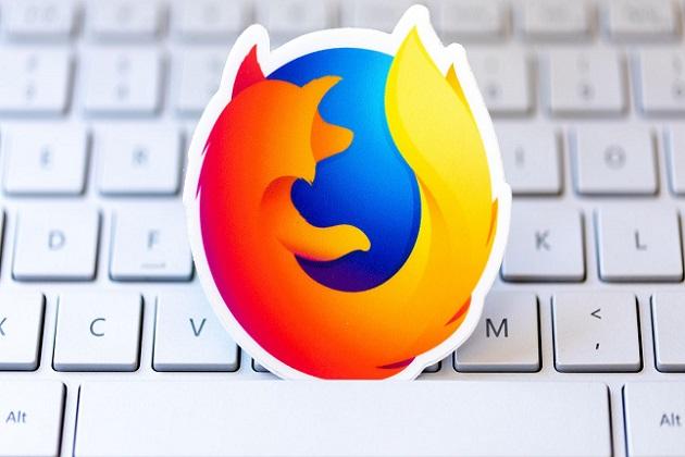 Firefox prueba nueva función que notifica las rebajas de eBay o Amazon