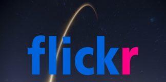Flickr dejará de ofrecer el terabyte gratuito de espacio
