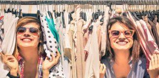 Generación Z prefiere tiendas físicas al mercado online