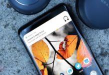 Google optimiza las conexiones Bluetooth al actualizar Fast Pair