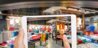 La moda incorpora IA y Big Data