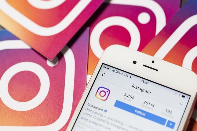 Instagram renovará la apariencia del perfil de usuario