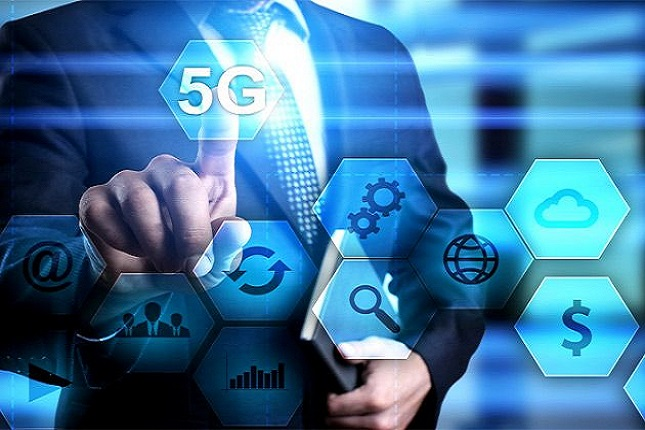 La llegada del 5G establecerá un nuevo modelo de negocio