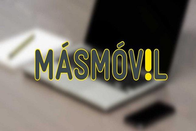 Masmóvil abre su primera tienda exclusiva multimarca