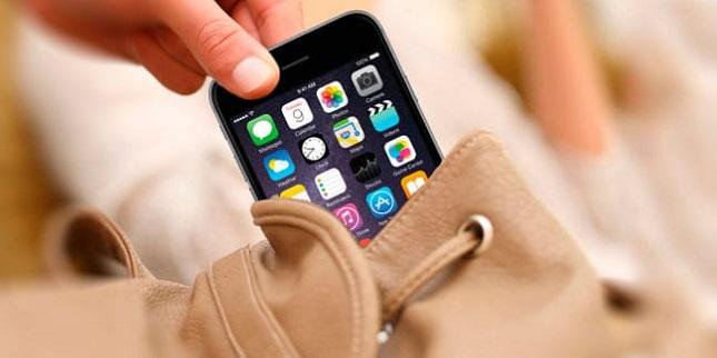 Mercado de móviles usados supera al sector de móviles nuevos