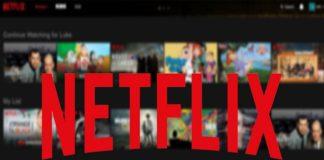 Netflix lanza tarifa más económica para dispositivos móviles