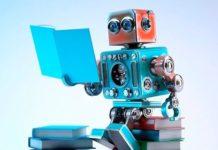Nuevas herramientas para el Marketing Digital