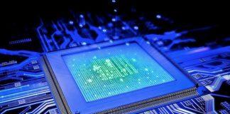 Tecnología ultravioleta extrema ayudará a crear smartphones más rápidos y ecológicos