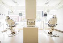 Trámites para abrir una clínica dental